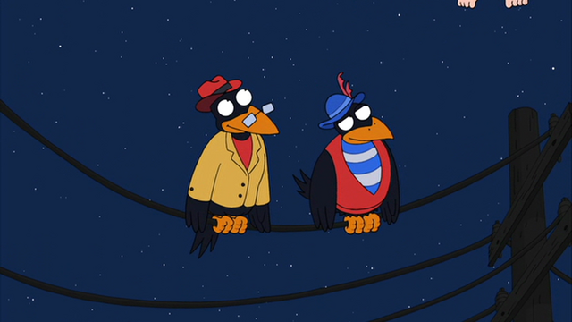File:Jimcrows.png