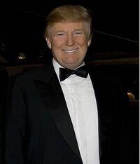 DonaldTrumpFeb09