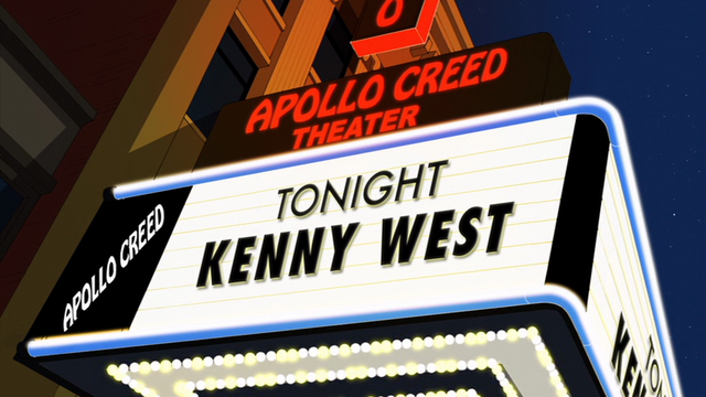 File:ApolloCreedtheater.png