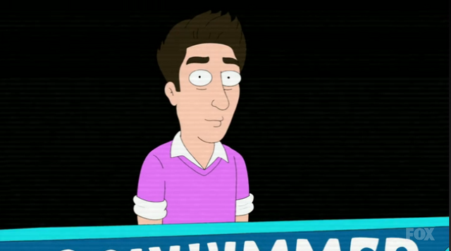 File:Schwimmer.png