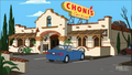 Chonie's Cantina.png