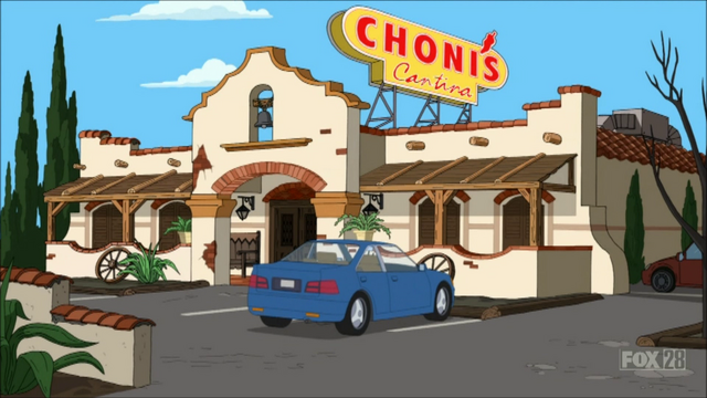 File:Chonie's Cantina.png