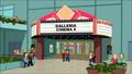 Galleria Cinema 6.png