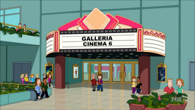 File:Galleria Cinema 6.png