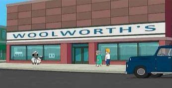 Archivo:Woolworths.jpg