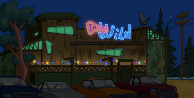 File:Intothe wild.png