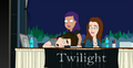Twilight.png