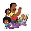 ClevelandShowGroup.jpg