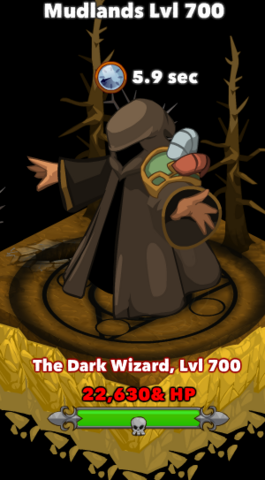 File:The Dark Wizard, Lvl 700.PNG