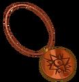 Amulet05.png