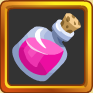 File:Love Potion.png