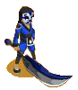 File:The masked samurai gilded.png