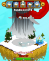 Thumbnail for version as of 06:38, December 24, 2014