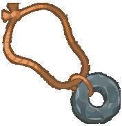File:Amulet12.png
