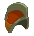 Helm02.png