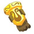 Glove08.png