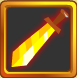 File:Golden Blade.png