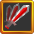 File:Reload Icon.png