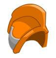 Helm01.png