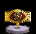 Miniatuurafbeelding voor de versie van 30 dec 2016 om 14:05