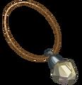 Amulet03.png