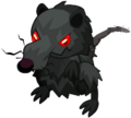 Ratty.png