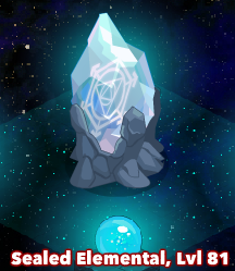 File:Astral Rift mob7.png