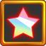 Miniatuurafbeelding voor de versie van 24 dec 2016 om 20:38