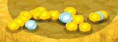 File:Platinum coins.png