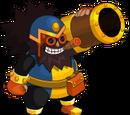Bomber Max
