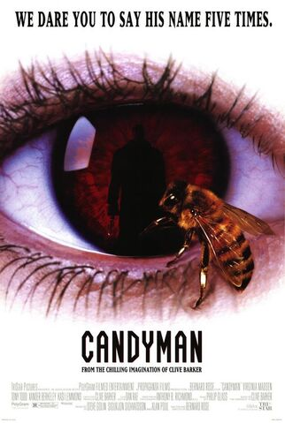 File:Candymancover.jpg