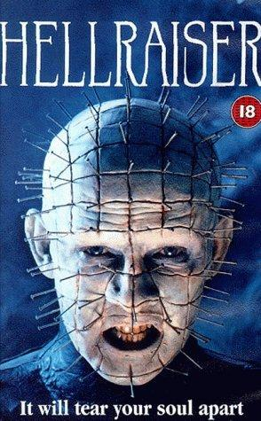 File:Hellraiser.JPG