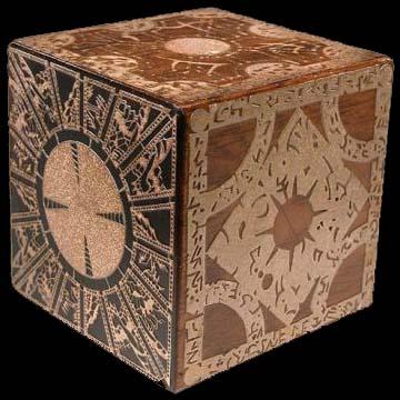 File:Lament cube.jpg