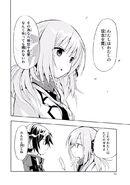 Manga Volume 02 Clock 6 035