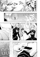 Manga Volume 07 Clock 31 029