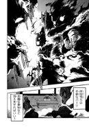 Manga Volume 07 Clock 34 031