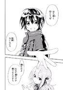Manga Volume 02 Clock 5 043