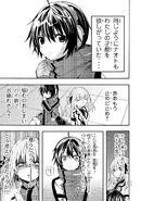Manga Volume 07 Clock 35 032