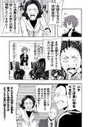 Manga Volume 06 Clock 26 008