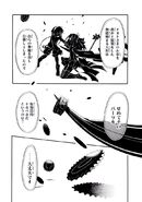 Manga Volume 02 Clock 9 013