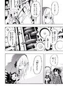 Manga Volume 02 Clock 8 015