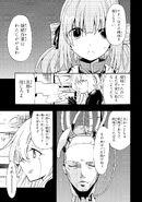 Manga Volume 07 Clock 32 006