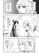 Manga Volume 02 Clock 5 037