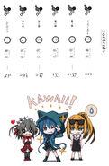 Light Novel Volume 3 Illustration - 02