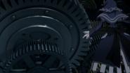 Imaginary Gear 218