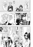 Manga Volume 07 Clock 33 032