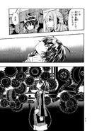 Manga Volume 07 Clock 33 020