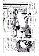 Manga Volume 05 Clock 23 021