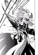 Manga Volume 02 Clock 9 012