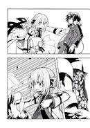 Manga Volume 02 Clock 9 029